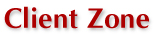 Client Zone