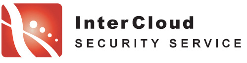 InterCloud Logo