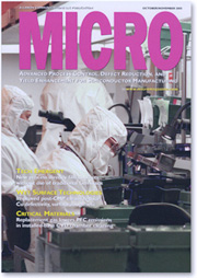 MicroMag Cover